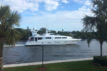 6-Colonial-Club-Drive-Boynton-Beach-FL-33435