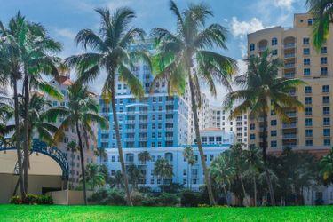 255-Evernia-Street-West-Palm-Beach-FL-33401