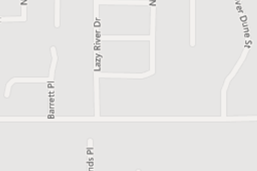 8550 Lazy River Dr, TAMPA, FL 33617 | Beycome™