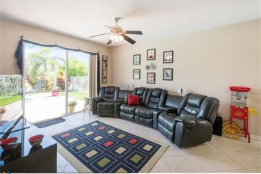 4025-Banyan-Trails-Drive-Coconut-Creek-FL-33073